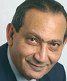 Dr. Ahmed Shawki
