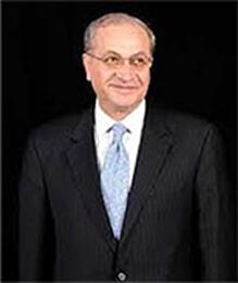 Dr. Hany Findakly