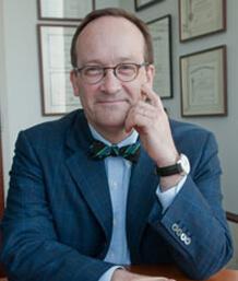 Dr. Thoralf M. Sundt