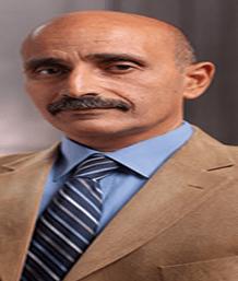 Wal Abdel Aal